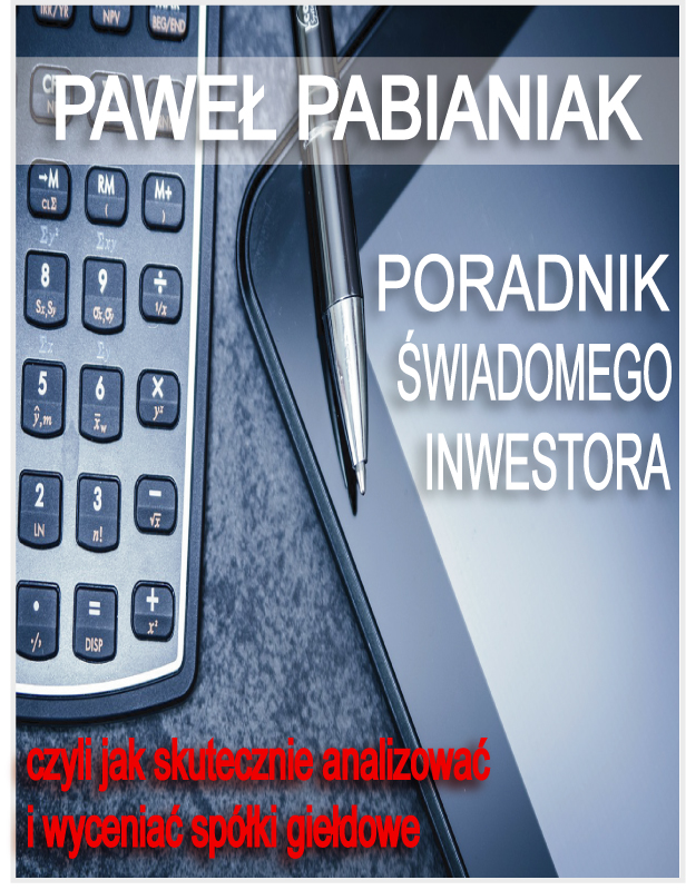 ebook_poradnik_swiadomego_inwestora