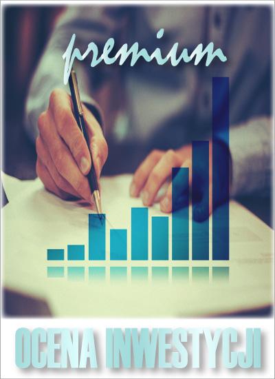 program_ocena_inwestycji_premium